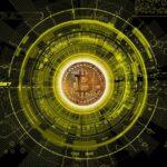 Bitcoin Trading Bots im Detail