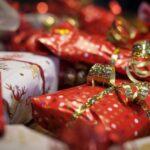 Die besten Geschenke zum Geburtstag – unkompliziert über das Internet